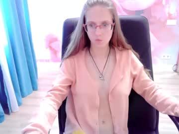 [28-03-21] alice_adamsi public webcam video from Chaturbate.com