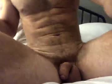 [17-01-21] italiangrown public show from Chaturbate