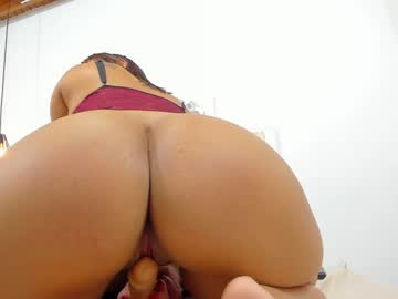 [28-01-21] hellen_booty public webcam video from Chaturbate