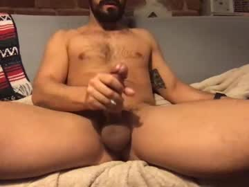 [26-11-20] jackcastleview1 private from Chaturbate.com