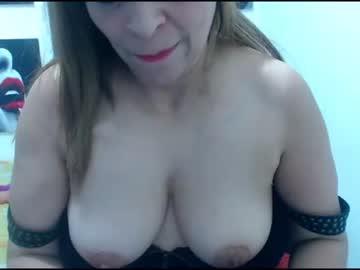 [23-01-21] melissasexyasshot chaturbate private XXX video