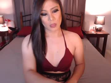 [07-09-20] queen_of_all_queens private webcam from Chaturbate.com