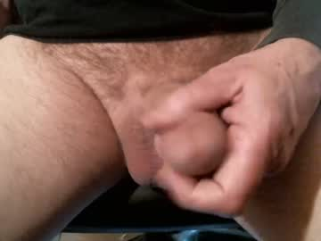 [27-01-20] upstguy44 record video with toys from Chaturbate.com