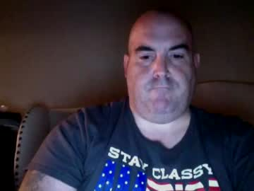 [23-10-21] bigdaddy5661 record private show from Chaturbate