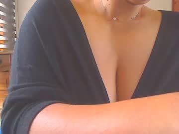 [04-02-21] giovanna_sex chaturbate toying record