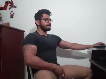 [02-12-20] marcus_phoenix record private sex video from Chaturbate