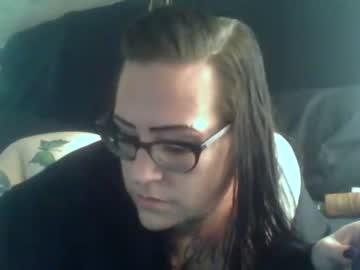 [24-11-20] harleygravez private XXX video from Chaturbate