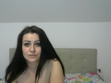 naughty_mommyxxx