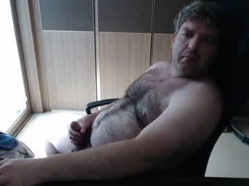 [05-03-21] ogre57 chaturbate webcam