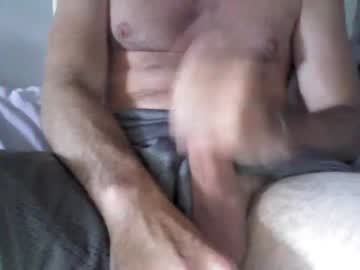 [11-08-20] rawdawgguy private sex video from Chaturbate.com