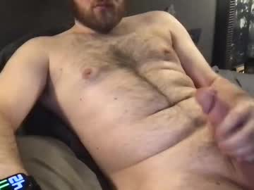 [28-02-21] rffrye private XXX show from Chaturbate