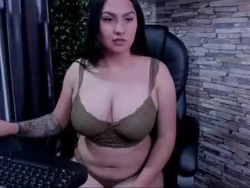 [04-02-21] allison_boobs toying record
