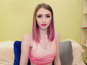 [28-02-20] xlady_tiffanyx private sex video from Chaturbate