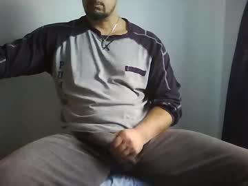 [03-06-20] studdotcom record video from Chaturbate.com