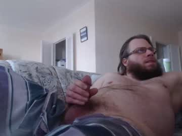 [20-12-20] tinyfunny blowjob show from Chaturbate