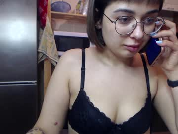 [27-02-21] 000zabava000 record private webcam