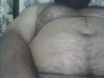 [18-01-20] chinushri chaturbate blowjob video