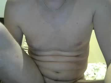 [25-09-20] 0l0l0sh record public webcam from Chaturbate.com