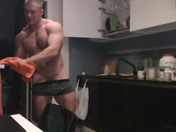 [10-07-20] andry_dick private show from Chaturbate.com