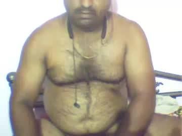[08-05-20] jaiprakash007 record public webcam from Chaturbate.com