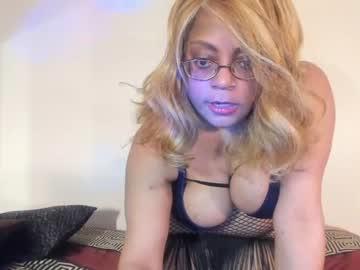 [19-02-20] princessstarshine record cam video from Chaturbate