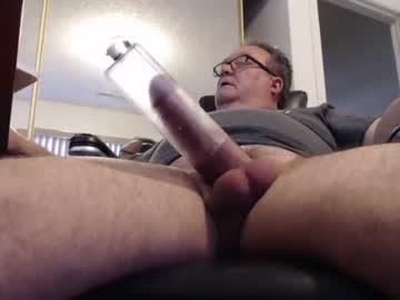 [19-04-20] longjonny webcam video