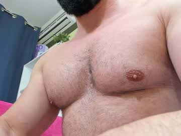 [26-09-20] xtremearms record private show from Chaturbate