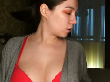 [19-01-20] jessworld666 record show with toys from Chaturbate.com