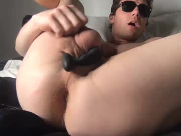 [02-05-20] olliejoseph record blowjob video