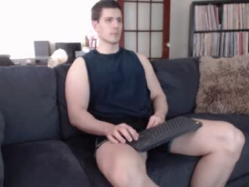 [13-06-20] xavier_sunrise record public webcam video from Chaturbate.com