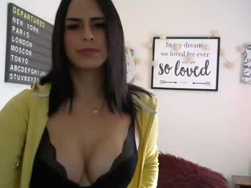 [28-04-21] armeniachill cam video from Chaturbate.com
