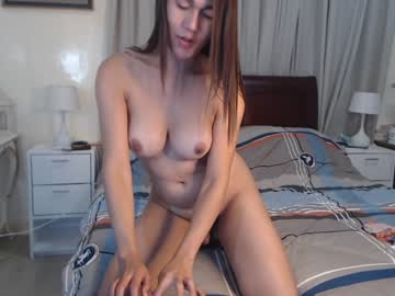 [12-08-20] sexy_kisses4u record video with dildo from Chaturbate.com