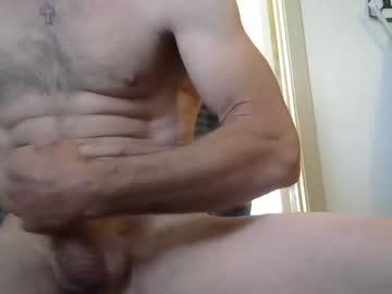 [06-12-20] tmharv653 chaturbate public webcam