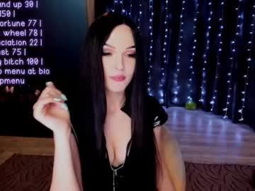 [28-09-20] _mistress__ chaturbate webcam record