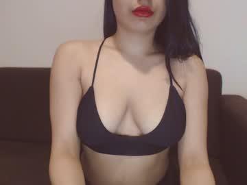 [24-05-20] missalice13 chaturbate webcam
