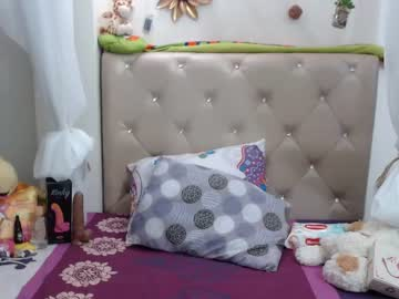 [22-07-20] xiomi_fox private show video from Chaturbate