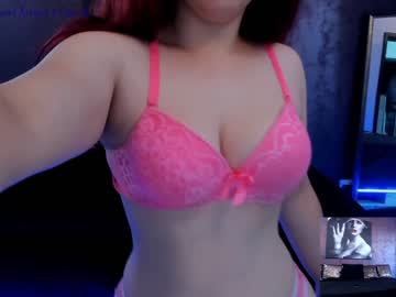 [14-07-20] anissyax public webcam from Chaturbate
