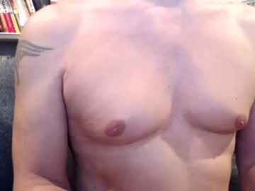[09-08-20] rocknmetal record private XXX video from Chaturbate.com