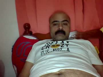 [12-07-20] capkapoor23000 private XXX video from Chaturbate
