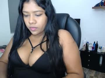 [02-08-20] paola093 private sex show from Chaturbate.com