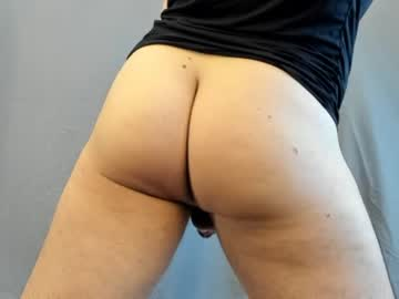 [06-08-20] straightbuttyum private XXX show from Chaturbate.com