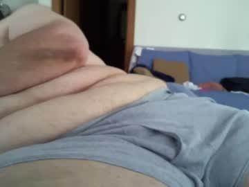 [01-06-20] erik_erik311 record video