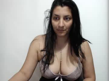 [07-05-20] ryanaa record public webcam from Chaturbate