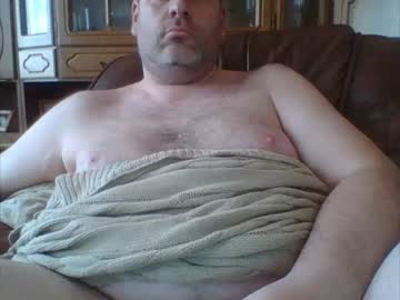 [26-03-20] crouch1 record video with dildo from Chaturbate.com