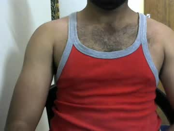[22-03-20] ajaykumar094 webcam video from Chaturbate.com