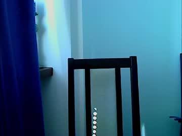 [26-03-20] panteraxx record private webcam