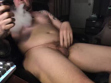 [07-03-20] boredstiffct record show with cum from Chaturbate