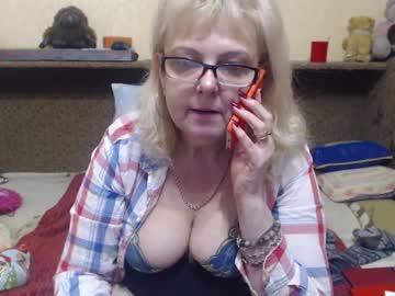 [26-01-21] ravishing_adelaida show with cum from Chaturbate.com