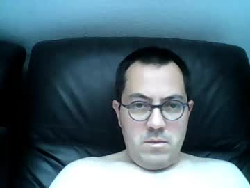 [29-05-20] mat5626545489 record cam video from Chaturbate