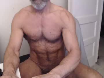 [28-11-20] calfbox chaturbate nude